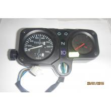 Panel přístrojů 9126