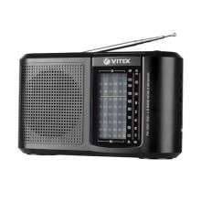 Vitek VT-3590 BK Radio