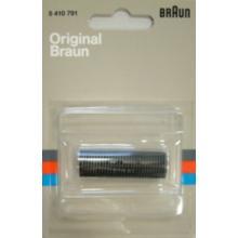 Braun 5 410 791 břitový blok