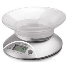Maxweell MW-1451 Kuchyňská váha