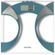 Salter 9141 TL3R Osobní váha