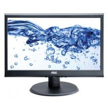 AOC LCD e2470Swda 23,6 wide / 1920x1080 / 5ms / Monitor