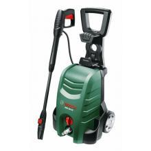 Bosch AQT 35-12 Wapka