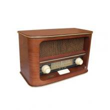 Hyundai RA 601 RETRO Radiopřijímač