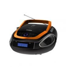 Hyundai TRC 512 AU3O Rádio s CD/MP3/USB