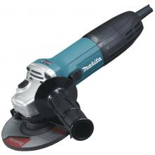 Makita GA 5030 R úhlová bruska 125mm