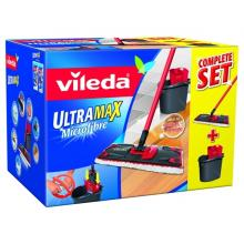 Vileda Ultramax set box Mop sada