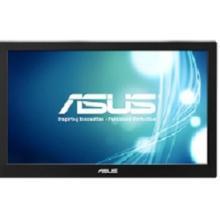ASUS MB168B, 15.6