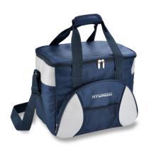 Hyundai MC 21 Chladicí taška