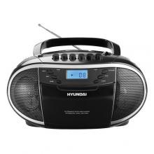 Hyundai TRC 851 AU3 s CD/MP3/USB Radiomagnetofon