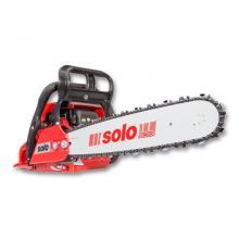 Solo 646-38 Benzinová motorová pila 60001460800