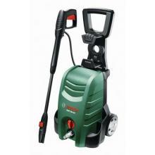 Bosch AQT 35-12 PLUS Vysokotlaký čistič