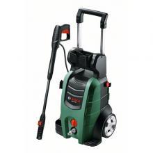 Bosch AQT 42-13 Vysokotlaký čistič