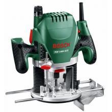 Bosch POF 1400 ACE Fréza horní