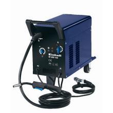 Einhell BT-GW 150 Blue Svářečka s ochrannou atmosférou