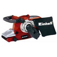 Einhell RT-BS 75 Red Bruska pásová