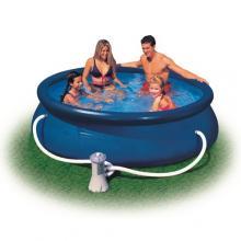 Marimex Tampa 3,05 x 0,76 m, Bazén + kartušová filtrace