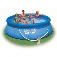 Marimex Tampa 3,66 x 0,91 m Bazén včetně kartušová filtrace