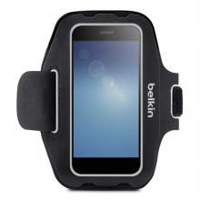 Belkin Universal Armband Small - SPORTFIT, Blacktop
