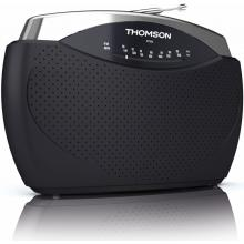 Thomson RT 222 Rádio