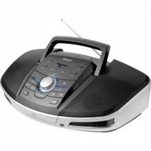 Sencor SPT 280 Rádio s CD/USB/MP3