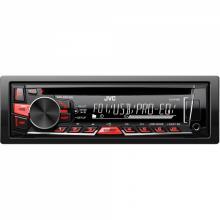 JVC KD R469 AUTORÁDIO S CD/MP3/USB