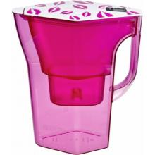 Brita Navelia Cool pink kiss Filtrační konvice