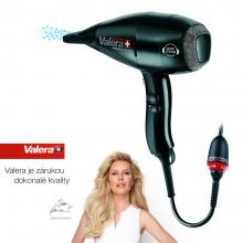 Valera Swiss Silent 6500 light Ionic Rotocord Fén