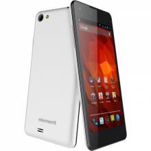 Sencor Element P470 Smartphone