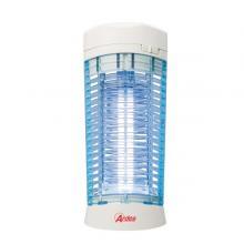 Ardes AR6S11 Lapač hmyzu a komárů