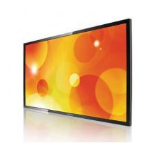 Philips LCD 43