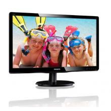 Philips LCD   200V4QSBR 19,5