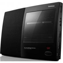 Lenco MPR-031 Rádio
