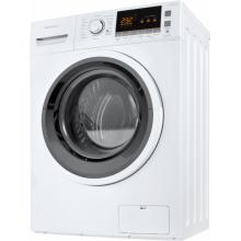 Philco PLD 1483 Pračka předem plněná + 2roky záruka + 3roky bezplatný servis