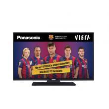Panasonic TX-40C300E Televize