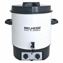 Bielmeier BHG 485.1 Zavařovací hrnec