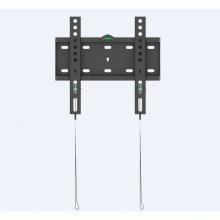Gogen, fixní, na malá a střední LCD Držák TV