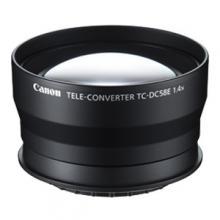 Canon TC-DC58E tele konvertor pro G15
