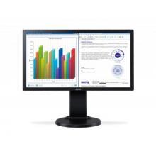 BenQ LCD BL2205PT 21,5