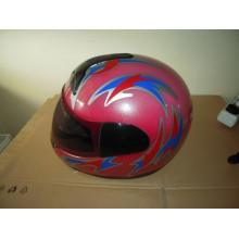 Moto přilba M 56-58 453662