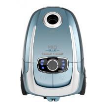 ETA Mio Blue 0502 90000 Vysavač