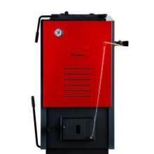 Dakon DOR F 24 7.0-24.0 kW Kotel na tuhá paliva