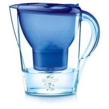 BRITA Marella modrá filtrační konvice