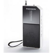 Thomson RT205 Radio