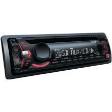 Sony CDX-G1000U Autorádio