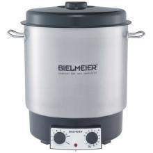 Bielmeier BHG 695.0 Zavařovací hrnec
