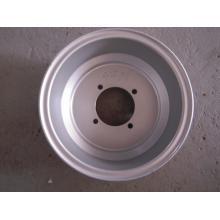 Disk hliník Catbrier 4758