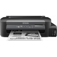 EPSON WorkForce M105 - A4/34ppm/1ink/Wi-fi (M105) tiskárna