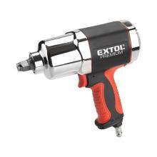 Extol Premium příklepový WI 680 Utahovák rázový