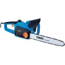 Narex  EPR 45-24 A Elektrická pila + TATRA 148